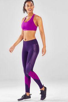 Yoga Pants Women Yoga Straps Eagle Yoga Yoga For Good Digestion Beginner Yoga Workout Routine Ananda Balasana – okiwilldo Yoga Outfits, Yoga Pants Outfit, Summer Outfits, Norma Kamali, Sport Fashion, Teen Fashion, Zumba, Athleisure, Female Fitness