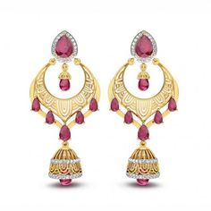 New Arrival Jewellery - 2019 The Coolest New Arrival Jewellery For 2019 Brides! Shopping Stores, Gemstone Jewelry, Brides, Trends, Drop Earrings, Jewels, Jewellery, Gemstones, Jewerly