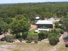Wallamba River Retreat | Forster, NSW | Accommodation