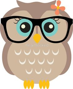 9 Best Owls Images Owl Clip Art Barn Owls Cute Owl