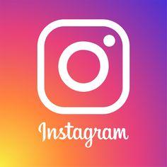 Instagram Logo Transparent, New Instagram Logo, Instagram Symbols, Free Instagram, Instagram Posts, Application Instagram, Logo Ig, Mini Toile, Profil Facebook