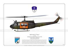 uh-1d-huey-7309-kfor-jp-864