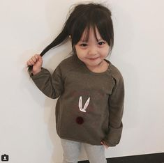 Asian Kids, Asian Child, Cute Kids Photography, Oc Drawings, Precious Children, Little Princess, Kids And Parenting, Cute Babies, Laughter