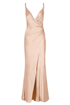 Rose Dress, Dress Up, Bridesmaid Dresses, Prom Dresses, Wedding Dresses, Bridesmaids, Drape Maxi Dress, Lace Back, Dance Dresses