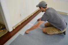 installing hardwood floors with tongue & groove hardwood and estallion