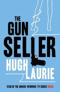 The Gun Seller, http://www.e-librarieonline.com/the-gun-seller/