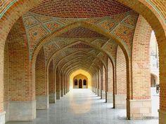 best islamic architecture around the world - Google Search