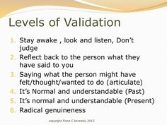 Image result for radical genuineness How To Stay Awake, Say What, Might Have, Don't Judge, Theory, Reflection, Thoughts, Sayings, Image