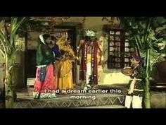 Mahabharata Eps-12 with English Subtitles (Pootna's death) - YouTube