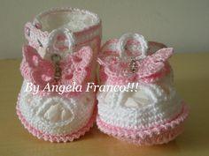 Alice sandal