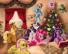1000 Images About My Little Pony Friendship Is Magic On