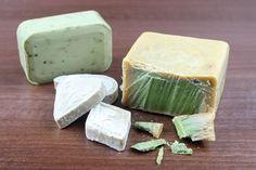 aleppo seife olivenöl lorbeer lorbeeröl haare waschen vegan gesicht vorteile nachteile Naturkosmetik