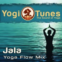 Wow. This is awesome for yoga classes and only $0.99. Amazing background music, so cheap...    Jala (Yoga Flow Mix) Mixed by Yogitunes | Format: MP3 Download, http://www.amazon.com/dp/B003DUK3ZG/ref=cm_sw_r_pi_dp_1ci9pb07HNZQ0