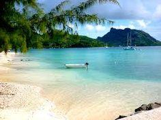 Huahine Island, French Polynesia                                                                                                                                                                                 More