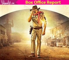 Sardaar Gabbar Singh box office collection: Pawan Kalyans latest blockbuster mints a share of Rs 31.30 crore worldwide on day 1!