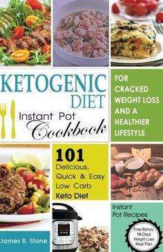 25813 Best Best Low Carb Keto Blogger Recipes Images In 2019 Keto