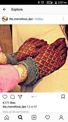 Nice Mehndi Designs Feet, Legs Mehndi Design, Mehndi Designs 2018, Mehndi Designs For Beginners, Modern Mehndi Designs, Mehndi Designs For Girls, Mehndi Design Pictures, Beautiful Mehndi Design, Engagement Mehndi Designs