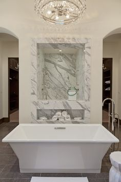 Bath Design by Pacific Family Homes