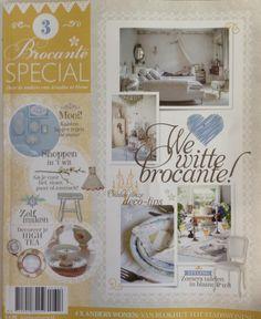 Ariadne at Home Brocante High Tea, Place Cards, Place Card Holders, Frame, Home Decor, Furniture, Ad Home, Homes, Homemade Home Decor