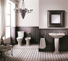מסגננים חדרי רחצה | עיצוב חדרי אמבטיה | עיצוב חדרי הבית | מגזין בית ונוי |
