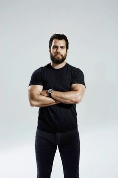 2015 - Men's Health UK - 019 - MrCavill.com Photo Gallery - Your first source for everything Henry Cavill