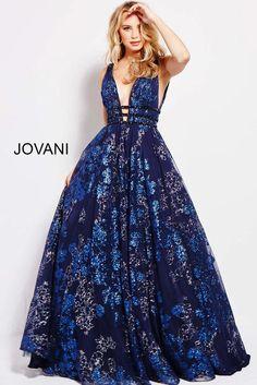 9 Best Jovani 2018 Images Evening Dresses Evening Gowns Formal