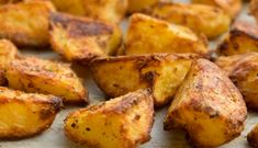 Fırında patates nasıl yapılır