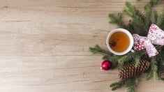 Ramen, Christmas Lights Background, Vector Photo, Free Photos, Mugs, Backgrounds, Graphics, Design, Close Up
