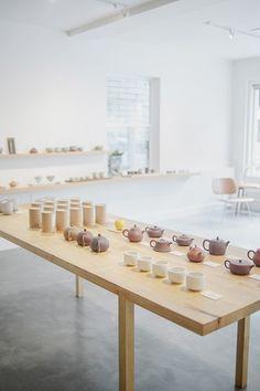 song tea & ceramics.