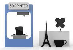 imagen 3D Printer