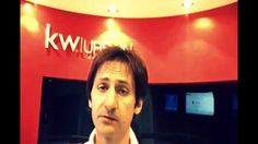 Video Michael Krisa's video class at KW Urbain, assignement by Maria Ros...