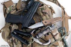 randění s brokovnicí Remington 1100 bezpečné randění pro střední školy
