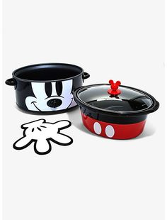 Shop for the latest mickey and minnie, pop culture merchandise, gifts & collectibles at Hot Topic! From mickey and minnie to tees, figures & more, Hot Topic is your one-stop-shop for must-have music & pop culture-inspired merch. Cozinha Do Mickey Mouse, Mickey Mouse Kitchen, Casa Disney, Disney Home, Mickey Mouse Head, Disney Mickey Mouse, Chip Mug, Bamboo Cups, Disney Fanatic