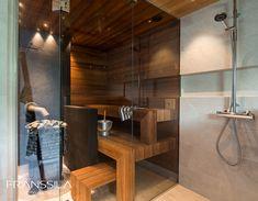 Ikon, Bathtub, Bathroom, House, Standing Bath, Washroom, Bath Tub, Bath Room, Tubs