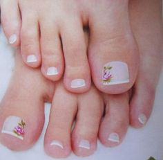 Los MEJORES Diseños de Uñas Decoradas para Pies 2018 / 2019 Funny Health Quotes, Hand Logo, Toe Nail Designs, Sexy Toes, Wedding Videos, Health And Beauty Tips, Art Journal Pages, Toe Nails, Beauty Nails