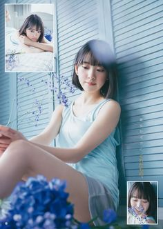 "tokujiro: ""Miona Hori "" Korean Beauty Girls, Asian Beauty, Kawai Japan, Cute Japanese, Cute Girl Photo, Japan Girl, Kawaii Girl, Beautiful Asian Women, Girls Dream"