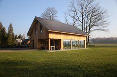 93 beste afbeeldingen van duurzaam huisbouwen country homes