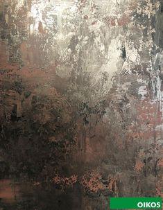 Sokoldalú alapfestékeink találkozása, az egyik leglátványosabb fényes díszítőanyagunkkal. Hungary, Painting, Art, Painting Art, Paintings, Kunst, Paint, Draw, Art Education
