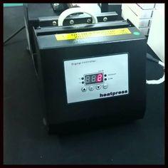 Como Hacer Tazas Personalizadas, kits y prensas térmicas para hacer tazas personalizadas, www.chapea.com