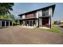 Ad Image Location, Outdoor Decor, Image, Home Decor, Exterior Decoration, Real Estate, Decoration Home, Room Decor, Home Interior Design
