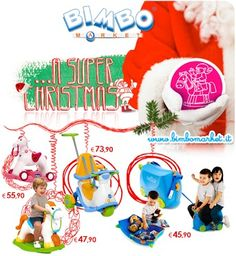 Discover our selection of toys for Christmas!    Choose the: http://www.moje-obchody.cz/product/bimbomarket-it-broadest-online-megastore-baby-products-1527/