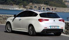 2016 Alfa Romeo Giulia gta, redesign, price - http://bestcars7.com/2016-alfa-romeo-giulia-gta-redesign-price/