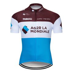 Bicycle MTB Bike Sports Men s Cycling Jersey Shirt Ciclismo Jerseys Summer  Tops  Unbranded 722c5b15e