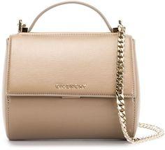 Givenchy mini 'Pandora Box' shoulder bag