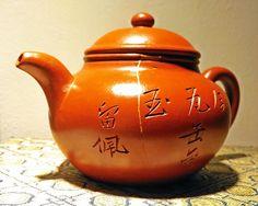 殘缺之美~日本的金繕修復與中國的鉚釘鋦補 - 雪 泥 鴻 爪 - udn部落格