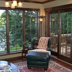 1000 Images About Year Round Rooms On Pinterest