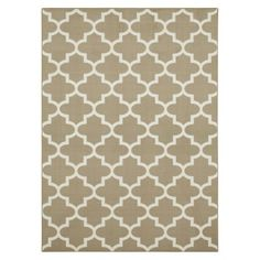 area rugs 5x7 area rugs and rugs on pinterest