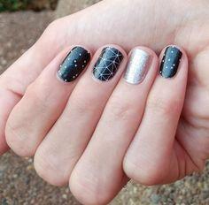 #Nails #Beauty #Beautyinthebag