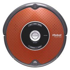 iRobot 610 Roomba Professional Series iRobot