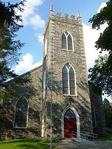 Lowell, Massachusetts - Wikipedia Notre Dame, Episcopal Church, History Class, New Hampshire, Massachusetts, Building, New England, Travel, Viajes